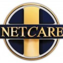 Netcare Medical Aid