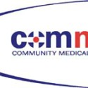 Commed Medical Aid