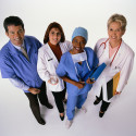Medical Schemes vs Hospital Plans