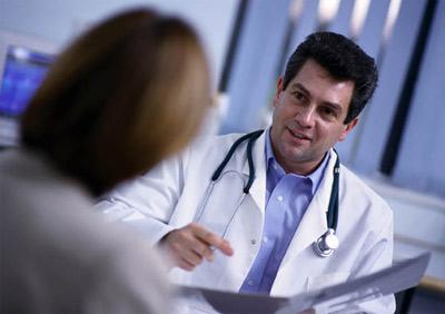 compare medical aids