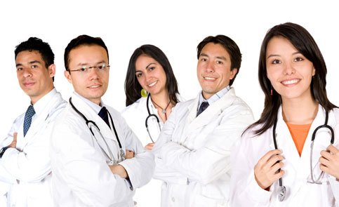 medical aid quotes in south africa