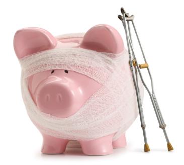 medical aid savings account