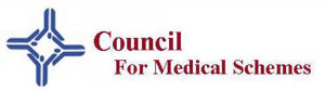 council for medical schemes