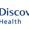 Discovery Health Medical Aid