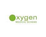 oxygen medical aid