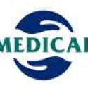 Cape Medical Plan