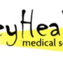 Keyhealth Medical Aid
