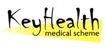 keyhealth medical aid