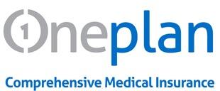 one plan medical aid