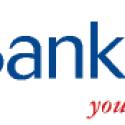 Bankmed Medical Aid