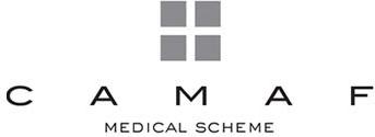 camaf medical aid