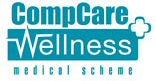 compcare medical aid