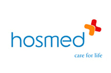 hosmed medical aid