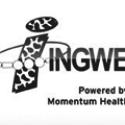 Ingwe Medical Aid