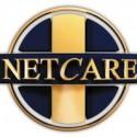 Netcare Medical Aid