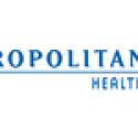 Metropolitan Medical Aid