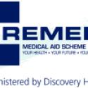Remedi Medical Aid