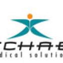 Sechaba Medical Aid