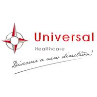 universal medical aid scheme