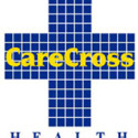 Care Cross Medical Aid