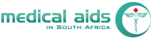 Medical Aids in South Africa Logo