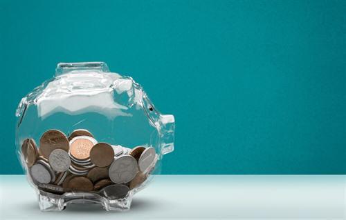 Self Payment Gap