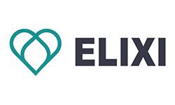 Elixi Health